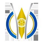 Brasileiro Serie A2, Women