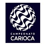 Carioca, Série A
