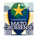 Mato-Grossense