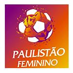 Paulista, Women