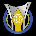 U20 Campeonato Brasileiro