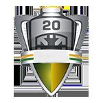 U20 Copa do Brasil