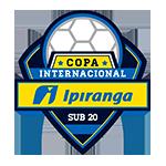 U20 Copa Internacional Ipiranga
