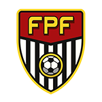 U20 Copa Sao Paulo de Juniores