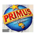 Primus League