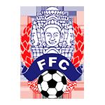 Cambodian League