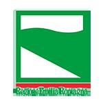Parma II  Italy