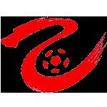 CFA Division Two League