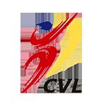 China Volleyball League, Women