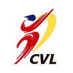 China Volleyball League