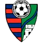 1. ŽNL Dubrovačko-neretvanska