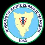 1. ŽNL Istarska