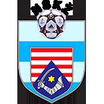 1. ŽNL Karlovac