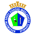 1. ŽNL Sisačko-moslavačka