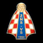 1. ŽNL Vukovarsko-srijemska