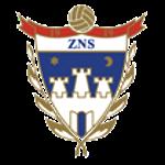 2. Zagrebačka NL