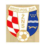 2. ŽNL Brodsko-posavska - A