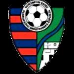 2. ŽNL Dubrovačko-neretvanska