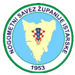 2. ŽNL Istarska