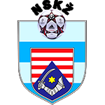 2. ŽNL Karlovac