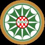 2. ŽNL Krapinsko-zagorska