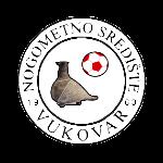 2. ŽNL NS Vukovar