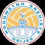 2. ŽNL Osijek