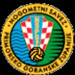 2. ŽNL Primorsko-goranska
