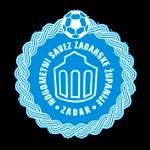2. ŽNL Zadarska