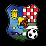 2. ŽNL Zagrebačka - Zapad