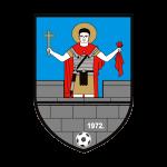 3. ŽNL Baranjska liga