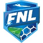 3. ŽNL Hvarska liga