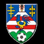 3. ŽNL Koprivnica