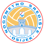 3. ŽNL Osijek