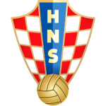 4. NL Središte Zagreb Podskupina B