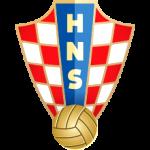 4. NL Središte Zagreb