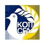 Суперкубок Кипра