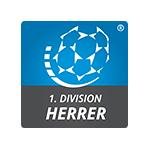 1. Division