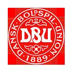 Danmarksserien, Pulje 1