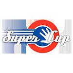 Super Cup, Women
