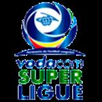 Vodacom Ligue 1