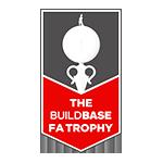 FA Trophy, Qualification