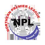 Northern Premier League, Premier Division