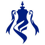 FA Cup, Qualification
