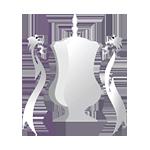 FA Cup, Women