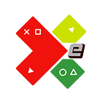 eLigaMX FIFA 2020 - 12  mins play
