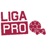 eSoccer Liga Pro - 12 mins play