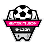 Hrvatski Telekom eLiga Rijeka - Club Playoffs