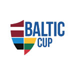 Baltic Cup