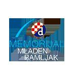 Memorijalni turnir Mladen Ramljak